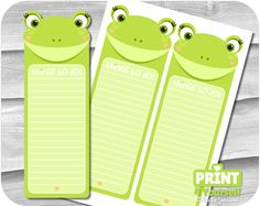 Items similar to Printable Frogilicious To Do List - Frog To Do List - To Do List - Cute To Do List - Stationery - Green - Planner Printables on Etsy Stationery List, Printable Planner, Printables, I Shop, Pikachu, Family Guy, Handmade Gifts, Etsy, Handcrafted Gifts