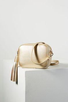 Slide View: 1: Serena Mini Crossbody Bag