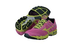 The Mizuno Wave Precision 13 are now in at Berkeley Running Company! Check out our men's model as well!