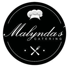 Al Miyah Catering Dumai Catering Logo, Catering Design, Catering Business, Business Logo, Catering Events, Catering Services, Food Graphic Design, Food Logo Design, Logo Food