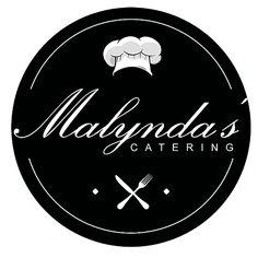 malyndas_catering_logo_fav_icon