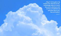 clouds.jpg (1280×768)