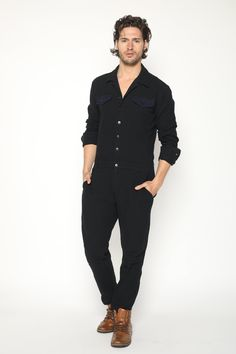 3aa6fad005c5 Stylish rompers and Jumpsuits Designed for men. The RomperJack Jumpsuit is  this years biggest male fashion trend.