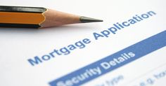 Mortgage options for first-time homebuyers