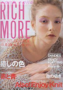 RICH MORE vol.80 - Tatiana Laima - Picasa ウェブ アルバム