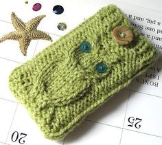 iPhone case iPod Touch cover Android mobile by Polar1Butterfly, $12.00