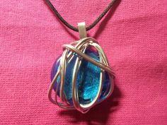 Kettinghanger alu- wire