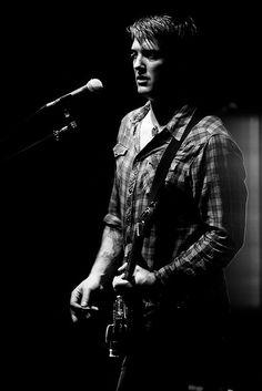 Josh Homme Dark
