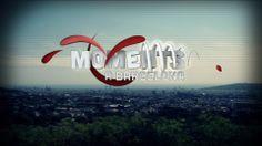 Fotograma extraido de la cabecera que podeis ver en: http://www.capdufilms.com/moments.html