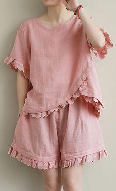 romantic lace blouse lace top mood lace -romantic blouse eyelet blouse lace blouse mood blouse crop blouse wrap blouse