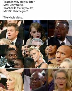 memes hilarious can't stop laughing . memes to send to the group chat . memes to respond with . memes hilarious can't stop laughing funny Funny School Memes, Crazy Funny Memes, Really Funny Memes, Stupid Funny Memes, Wtf Funny, Funny Laugh, Funny Relatable Memes, Funny Texts, Funny Stuff