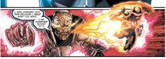 Darkseid War Justice League New 52 the-anti-monitor-and-death-attacks-darkseid-1.jpg (620×221)