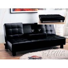 Sofa Beds Images Bed