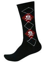 Sukkia tarvii aina.   Ja mies tykkää myös värikkäistä sukista. Koko 44-45