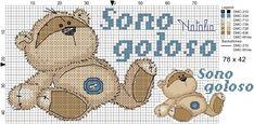Fizzy Moon, Teddy Bear, Toys, Animals, Activity Toys, Animales, Animaux, Clearance Toys, Teddy Bears