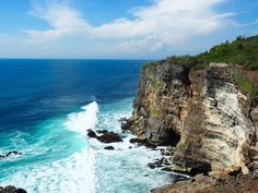 Uluwatu_Bali