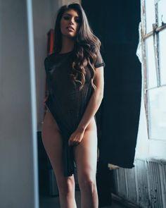 grannytubes sophie elise nude