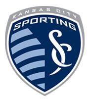The state of Kansas has a professional soccer team.  Maybe Sporting KC will do even better than the Jayhawks this year.
