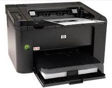 HP LaserJet Pro P1606dn Printer Driver Download