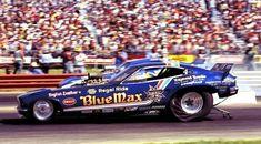 Funny Car Drag Racing, Nhra Drag Racing, Funny Cars, Mustang Fastback, Mustang Cars, Speedway Grand Prix, Vintage Race Car, Drag Cars, Car Humor