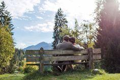 Hochzeit in den Schweizer Alpen   Nancy Ebert Fotoblog