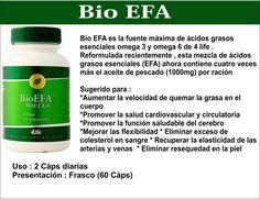 Línea Verde - Página web de bienestarysaludcrint Cells Activity, Home Remedies, Activities For Kids, Personal Care, Healthy, Lima Peru, 4 Life, Teas, Apothecary