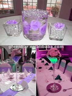 Google Image Result for http://img.alibaba.com/photo/560121939/Water_beads_centerpieces_for_wedding_decoration.jpg