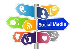 I will share a lot of videos about social media advice.