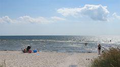 Herta | Gotland.net