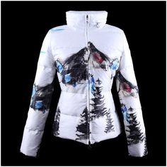 Canada Goose parka sale authentic - 1000+ ideas about Doudoune Femme on Pinterest