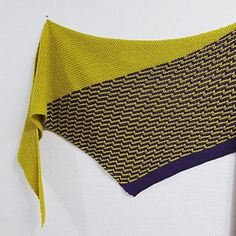 Knitting Patterns Ravelry Ravelry: Pansy pattern by Jinny Park Knitting Patterns, Crochet Patterns, Knitted Shawls, Shawls And Wraps, Pansies, Scarf Wrap, Ravelry, Knit Crochet, Scarves