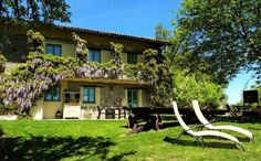 Mijn huis in Italië (maar voor het zover is…?) - Italië met Dolcevia.com