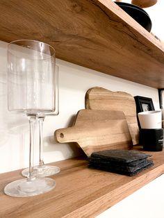 Bath Caddy, Bathroom, Kitchen, Home, Houses, Washroom, Cooking, Full Bath, Kitchens