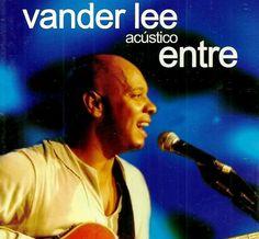 Vander Lee acústico Entre (DVD completo)