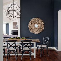 Savvy Ways to Modernize Your Home on a Budget