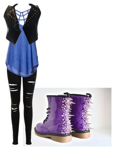 """""""love it"""" by crystal-clear-killer ❤ liked on Polyvore featuring Miss Selfridge"""