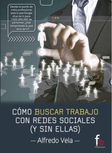 """10 Ladrones Digitales que se """"comen"""" el tiempo de profesionales #infografia #socialmedia – Infografías en castellano"""