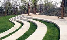 Hangzhou Quarry Park