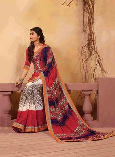 Link: http://www.areedahfashion.com/sarees&catalogs=ed-4026 Price range INR 1,790 Shipped worldwide within 7 days. Lowest price guaranteed.
