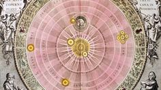 Watch a short biography video of Nicolaus Copernicus, the astronomer who identified the heliocentric solar system, in which the sun is the center of the sola...