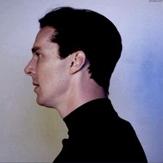 gif   Benedict Cumberbatch   star trek   khan   star trek into darkness