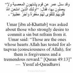 Allah u akbar Reminder Quotes, Prayer Quotes, Faith Quotes, Me Quotes, Religious Quotes, Islamic Quotes, Religion, Islamic Teachings, Islamic Messages