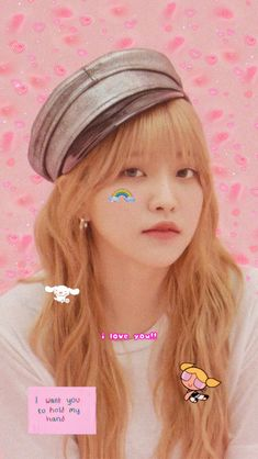 messy wallpapers screenshot for a better. Rv Wallpaper, Velvet Wallpaper, Red Velvet, Kpop Backgrounds, Kim Yerim, Baby Boy Or Girl, Kpop Aesthetic, Kawaii Girl, Korean Girl Groups