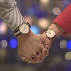 Find the official Daniel Wellington online store for you country. Cute Love Couple, Cute Couple Pictures, Beautiful Couple, Stylish Couple, Couple Pics, Cute Muslim Couples, Cute Couples Goals, Couple Goals, Wedding Couple Poses Photography