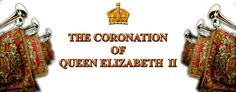 Coronation+Title+-+London+1953+-+Spirit+of+England+-+Monarchy+-+Peter+Crawford.png (800×314)