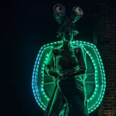 Thanks for this awesome capture Moana Crab, Crab Costume, Cabaret, Teaching Tools, Burlesque, Jr, Theatre, Musicals, Homemade