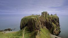 dunottar-castle-escocia.jpg (610×340)