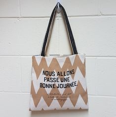 Now  on SPECIAL  $10 off Reusable Tote Bags