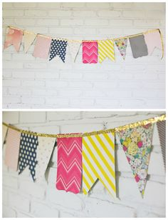 Totally gonna make one of these for my room with scrapbook paper, maps, and book pages!