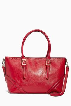 Buy Tote Bag from the Next UK online shop